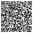 QR code with Ocean Yacht Service Inc contacts