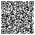 QR code with Kim M Stevens CPA contacts