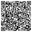 QR code with Friendly's contacts
