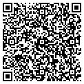 QR code with Newton & Sons Lawn Service Cor contacts