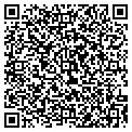 QR code with W & H Pool Service Inc contacts