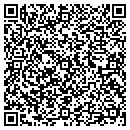 QR code with National Opinion Research Services contacts