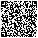QR code with Ruiz Concrete Pumping contacts