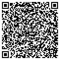 QR code with Chater Holt Associates Inc contacts