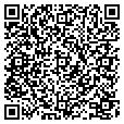QR code with V V & Assoc Inc contacts