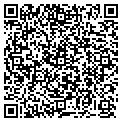QR code with Meridian Prime contacts