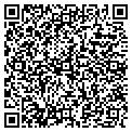 QR code with Elisabeth Outlet contacts
