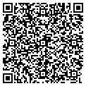 QR code with Golden Gloves Moving & Storage contacts