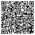 QR code with The Window Source contacts