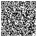QR code with Joie's Unisex Styling contacts