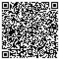 QR code with Coxs Wholesale Seafood Inc contacts