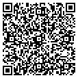 QR code with Sunniland contacts