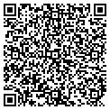 QR code with Jeffrey Lebow DO DO contacts