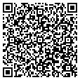 QR code with Manatee Solar contacts