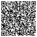 QR code with Rookies Sports Cafe contacts