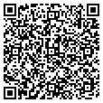 QR code with Lucite Store contacts