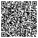 QR code with Boca Imports Inc contacts