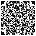 QR code with Tipton James Grove contacts