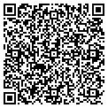 QR code with Irene's Mexican Store contacts