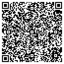 QR code with Barnett Builders & Contractors contacts