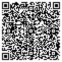 QR code with Photography By Mia Inc contacts