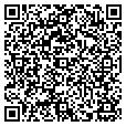 QR code with Bray's Electric contacts