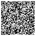 QR code with Santinis Details Inc contacts