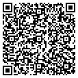 QR code with Young Group contacts