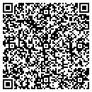 QR code with Brevard County Library Systems contacts