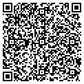 QR code with Musicians Local No 283 contacts