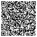 QR code with Howard Steel & Erection contacts