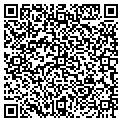 QR code with PFM Pearls Findings & More contacts