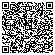 QR code with Best Roofing contacts