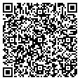 QR code with Rx Sell contacts