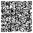 QR code with City of Minneola contacts
