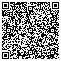 QR code with La Cubanita Restaurant contacts