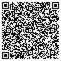 QR code with Church Of Christ Lake Tarpon contacts