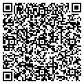 QR code with R D Masonry Inc contacts