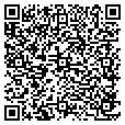 QR code with MRD Advertising contacts