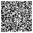QR code with Rainbow 121 contacts