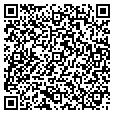 QR code with Beeper Tronics contacts