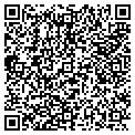QR code with Metal Box Cd Shop contacts
