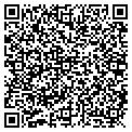 QR code with Architectural Homes Inc contacts