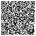 QR code with Affordable Cruise Travel contacts