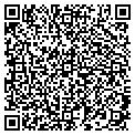 QR code with Atmf Gulf Coast Realty contacts