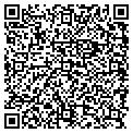 QR code with Department Of Misdemeanor contacts