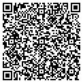 QR code with Ron Jones Video Productions contacts