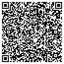 QR code with Colonial Construction Service LLC contacts
