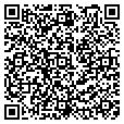 QR code with Dairy Inn contacts