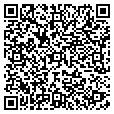 QR code with Brown Lantern contacts